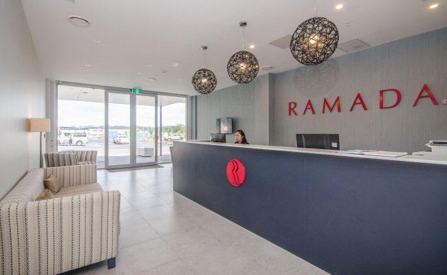 Ramada Suites2
